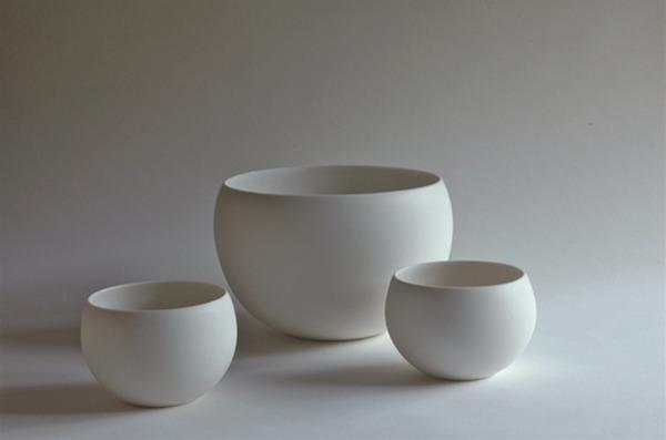 Ceramics-by-Tetsuya-Otani-3.jpg