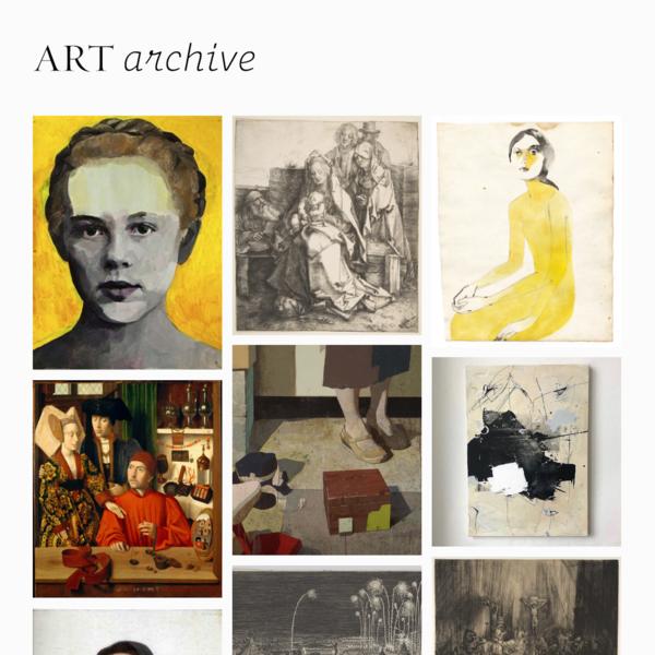 Art Archive