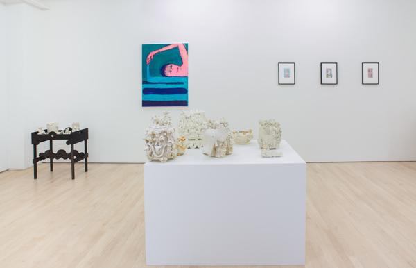 2019.06 CONDO New York, CONDO New York: Adams and Ollman, 2019