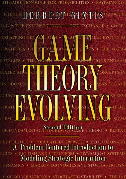 [herbert_gintis]_game_theory_evolving__a_problem-c-z-lib.org-.pdf