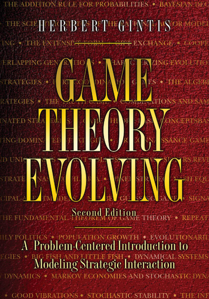 [herbert_gintis]_game_theory_evolving__a_problem-c-z-lib.org-.pdf