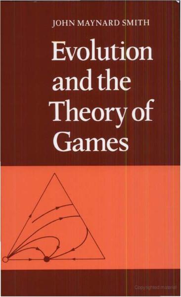 [john_maynard_smith]_evolution_and_the_theory_of_g-z-lib.org-.pdf