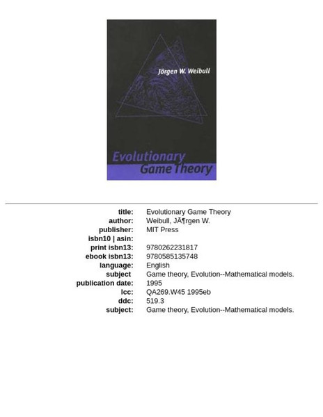 evolutionary-game-theory-jorgen-w.-weibull.pdf