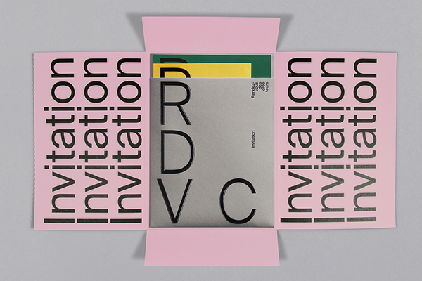 balmer-hahlen-graphic-design-itsnicethat-3.png