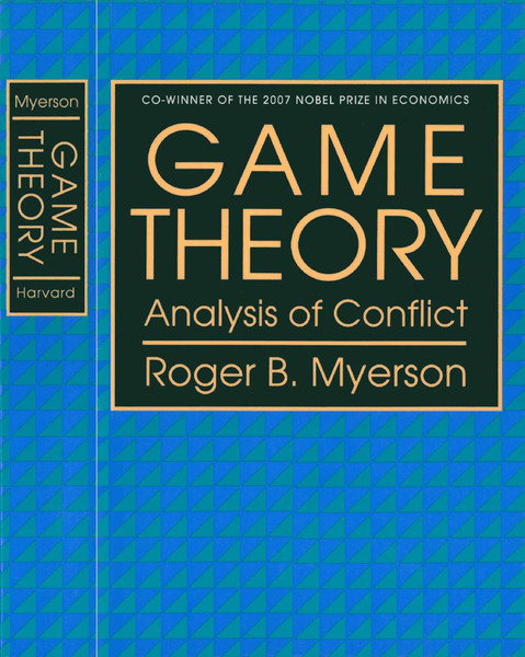 [roger_b._myerson]_game_theory__analysis_of_confli-z-lib.org-.pdf