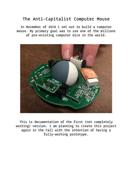 norton_emma_anticapitalistcomputermouse_1.pdf