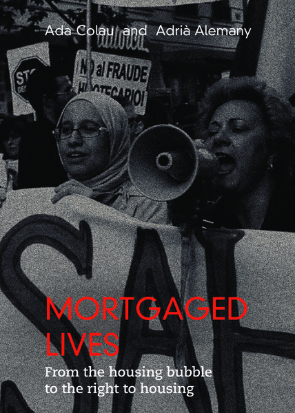 mortgagedlives.pdf