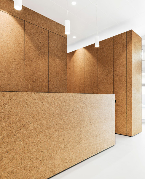 heart-surgery-dost-zurich-switzerland-cork-interior_dezeen_936_0.jpg
