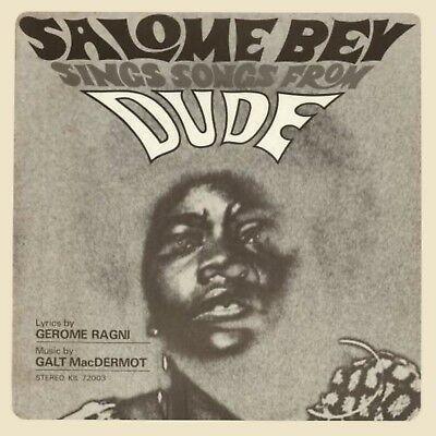 salome-bey-sings-songs-from-dude-galt-macdermot.jpg