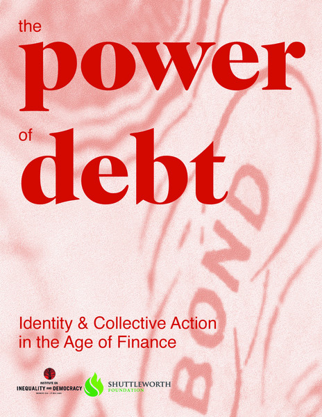 appel-hannah-the-power-of-debt.pdf