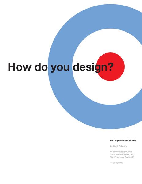 ddo_designprocess.pdf