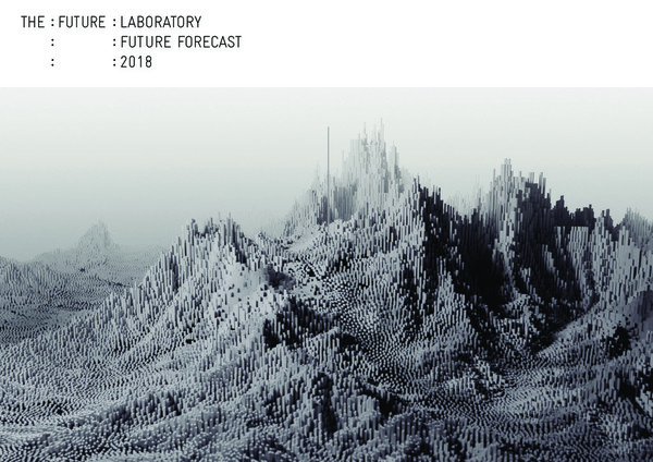 the-future-laboratory_future-forecast_2018.pdf