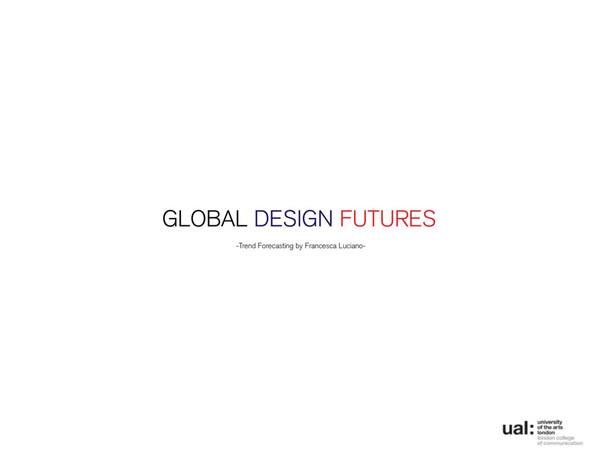 francesca-luciano_global-design-futures_2017.pdf