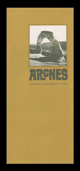 us-doi-arches-1966-front.png