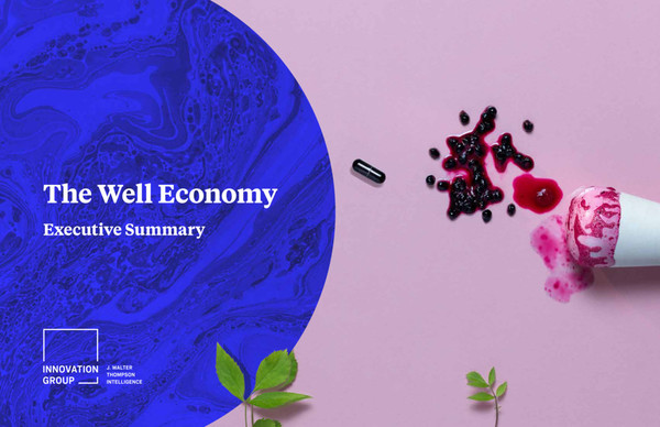 jwt_the-well-economy_executive-summary_2017.pdf