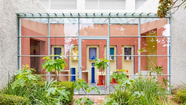 villa-noailles-shop-interiors-france-pierre-yovanovitch_dezeen_hero-1.jpg