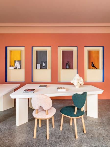 villa-noailles-shop-interiors-france-pierre-yovanovitch_dezeen_2364_col_12.jpg