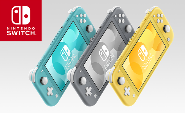 nintendo-switch-lite-yellow-turquoise-grey.png