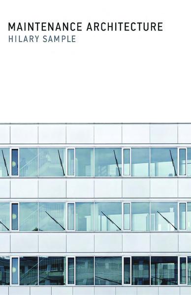 maintenance-architecture-hilary-sample.pdf