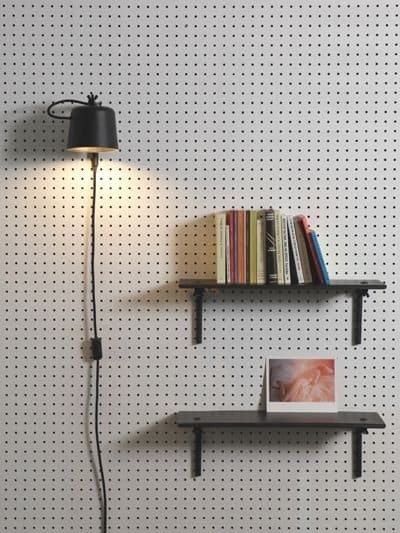 brilliant-pegboard-implementation-idea-58.jpg