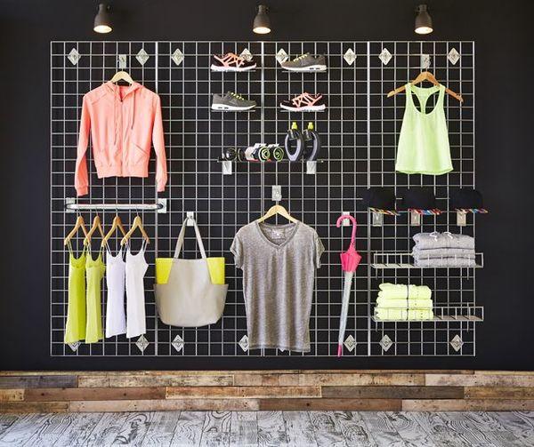 gridwall-merchandisers-retail-display.jpg