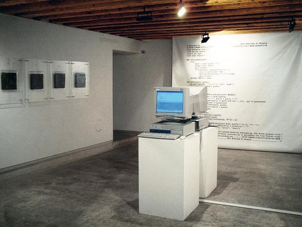 work-biennalepy-exhib-biennale-700x525.jpg