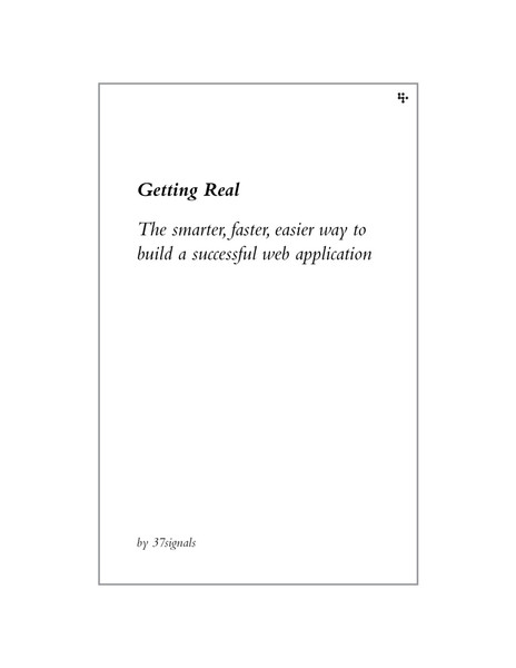 getting-real.pdf