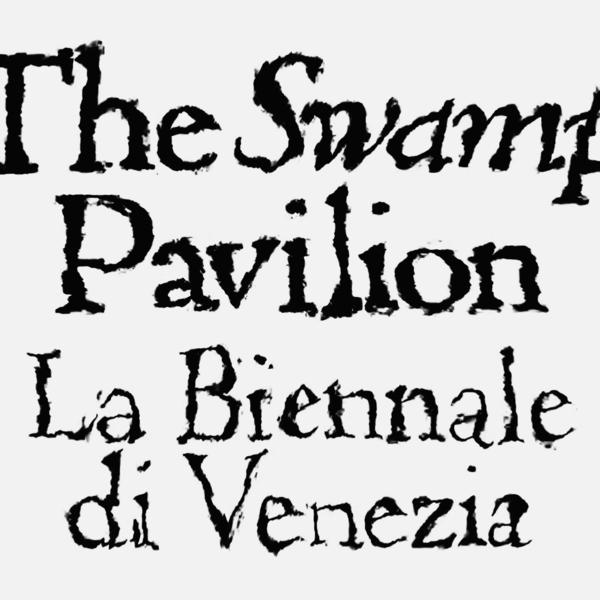 The Swamp Pavilion