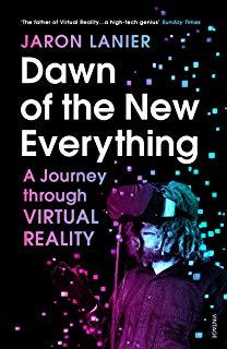 The Dawn of the New Everything
