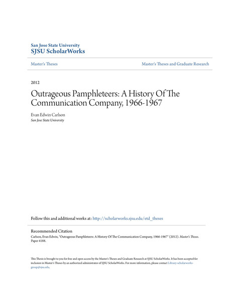 carlson_outrageous_pamphleteers-a_history_of_the_communication_company_thesis.pdf
