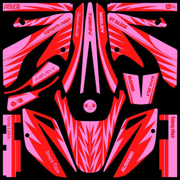 Skyline Death Remixes, by Tzekin