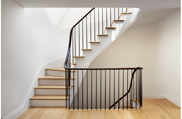 west-side-townhouse_oneill-rose_13-stair.jpg