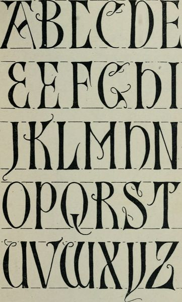 800px-alphabets_old_and_new-_for_the_use_of_craftsmen_-_with_an_introductory_essay_on_art_in_the_alphabet_-1898-_-1457919309...