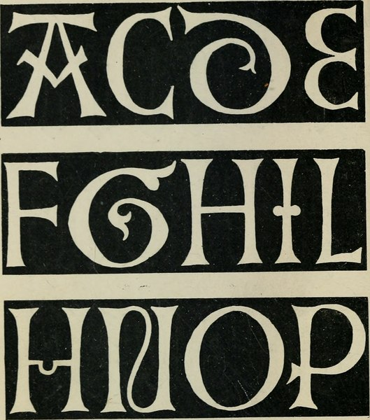 1280px-alphabets_old_and_new-_for_the_use_of_craftsmen_-_with_an_introductory_essay_on_art_in_the_alphabet_-1898-_-147428923...