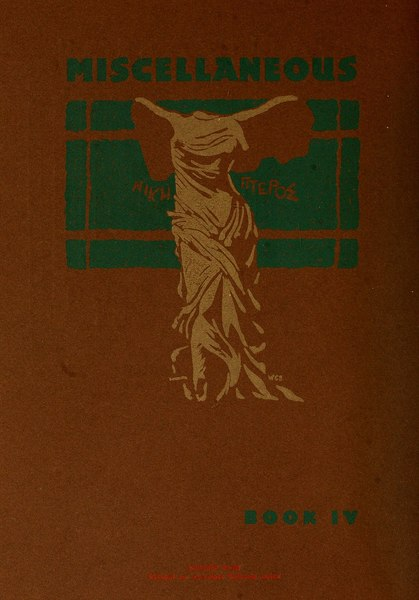 1024px-stock_designs_of_book_division_inserts_-1922-_-14597388878-.jpg