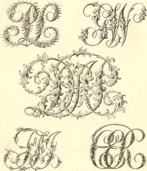 1280px-knight-s_heraldic_illustrations_designed_for_the_use_of_herald_painters_and_engravers_-1843-_-14595084047-.jpg