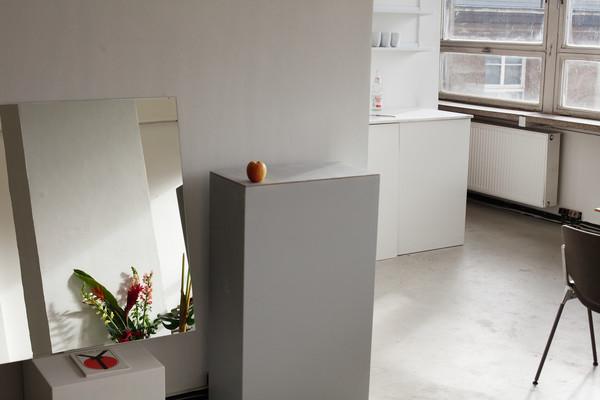 freunde-von-freunden-jonas-lindstroem-6893-1600x1066.jpg
