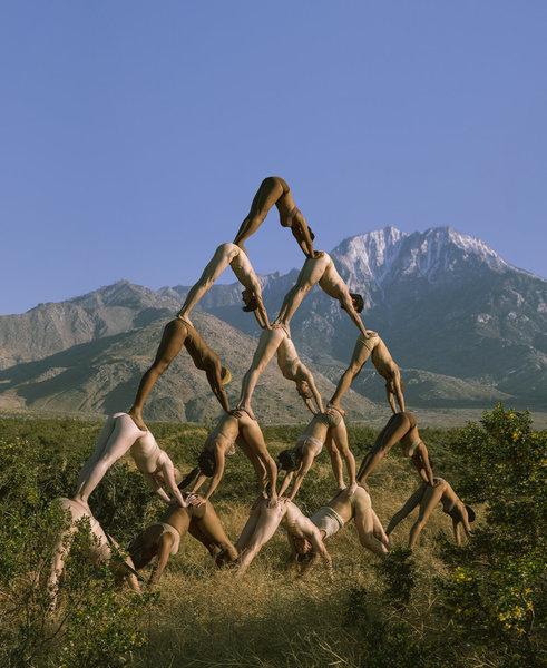 the-mountain.jpg