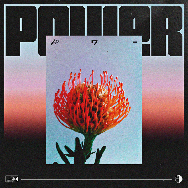 playlist-cover-copy_1250.jpg