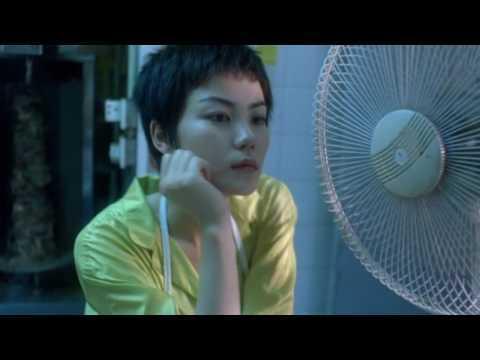 王菲 -《夢中人 》剪輯版MV (1080p)