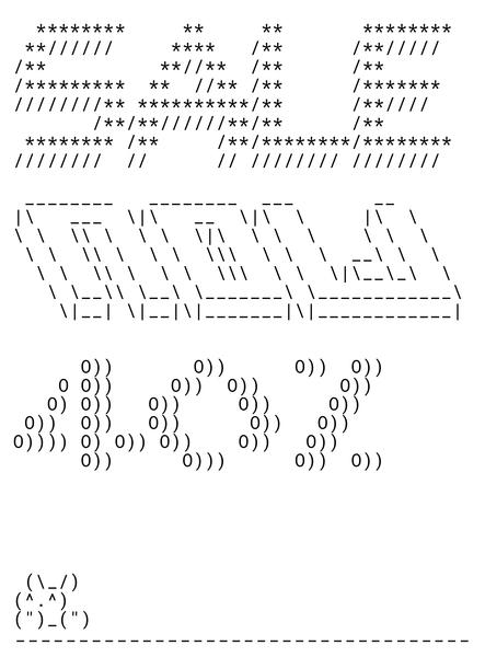 image_1600w.jpg