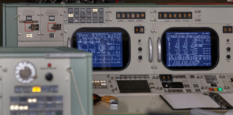 console-row1-fdo-detail-abort-switch1-1440x711.jpg