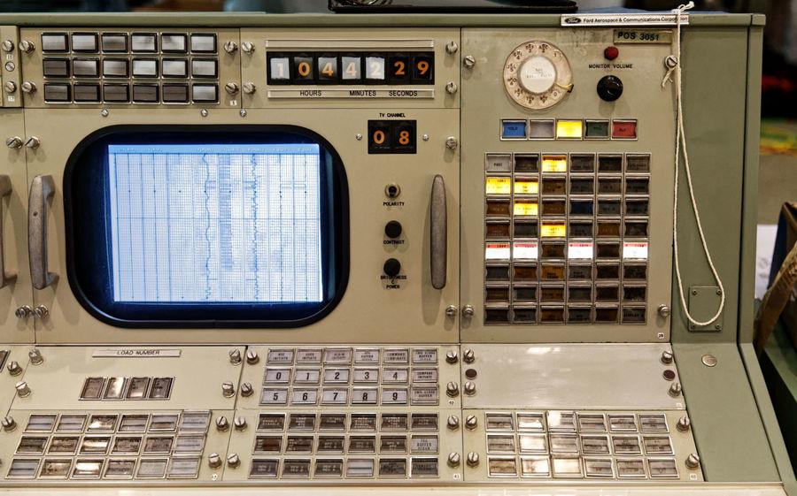 console-row1-guidance-detail1-1440x898.jpg