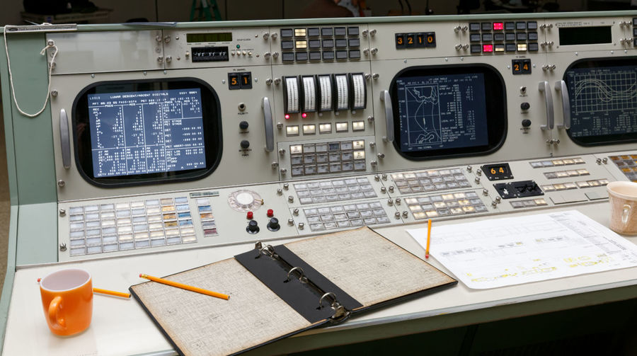console-row3-procedures-detail2-1440x804.jpg