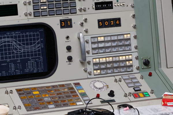 console-row3-procedures-detail-1440x960.jpg