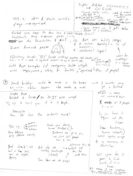 Cal Earth field trip (6 pages of messy notes).pdf