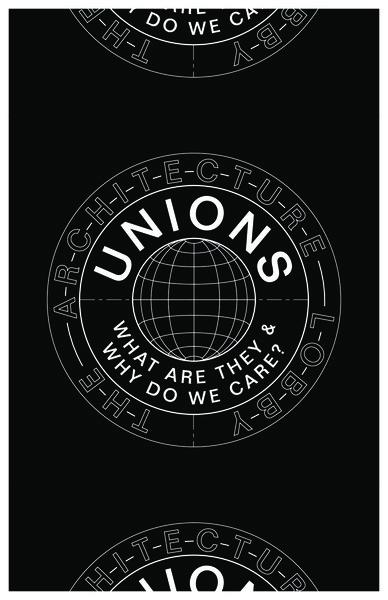 t-a-l-unions-1.pdf