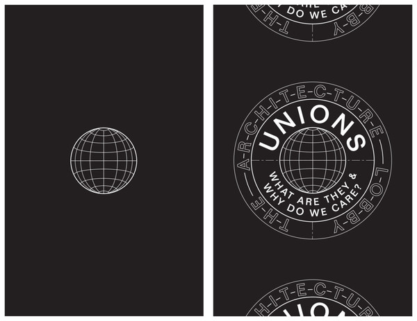 t-a-l-unions_print.pdf