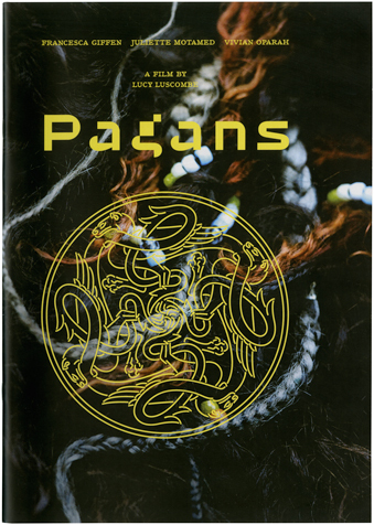frasermuggeridgestudio_lucyluscombe_pagans_01.jpg