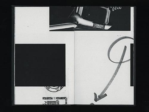 Censor-white-space-manual